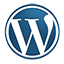 wordpress-web-hosting1